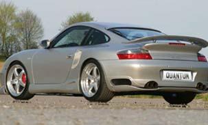 Porsche-996-ECU-tuning