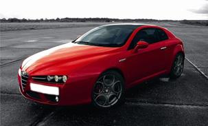 Alfa-Romeo-Brera-ecu-remap