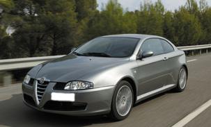 Alfa-Romeo-GT-ecu-remap