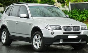 BMW-X3-ecu-remap