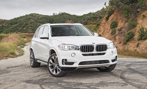 BMW-X5-ecu-tuning