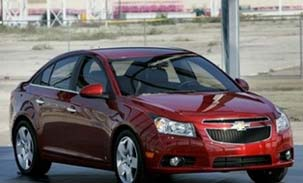 Chevrolet-Cruze-chip-tuning