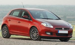 Fiat-Bravo-ecu-tuning