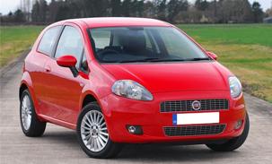 Fiat-Grande-Punto-chip-tuning
