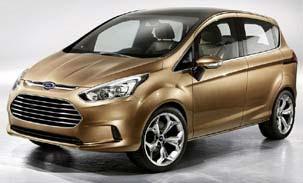 Ford-B-Max-ecu-tuning
