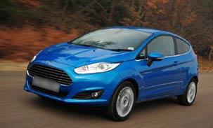 Ford-Fiesta-Mk7