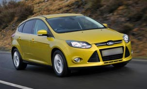Ford-Focus-MK3-ecu-tuning
