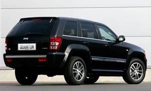 Jeep-Grand_Cherokee-chip-tuning
