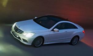 Mercedes-E-class-EGR-delete