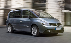 Renault-Espace-chip-tuning