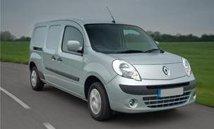Renault-Kangoo-ecu-remap