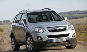 Vauxhal-Antara-dpf-off