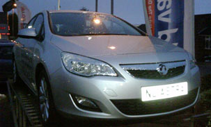 Vauxhall-Astra-chip-tuning