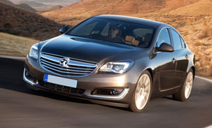 Vauxhall-Insignia-dpf-removal