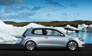 Volkswagen-Golf-ecu-tuning