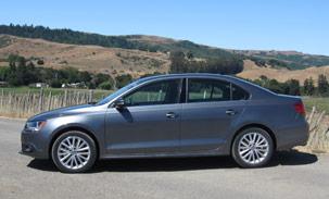 Volkswagen-Jetta-ecu-remap