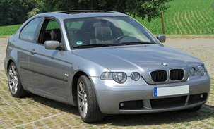 bmw-3-series-compact