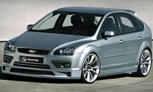 ford-focus-mk2-chip-tuning