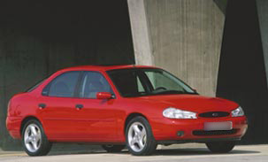 ford-modeo-mk2