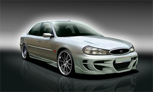ford-mondeo-mk2