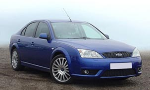 ford-mondeo-mk3