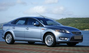 ford-mondeo-mk4