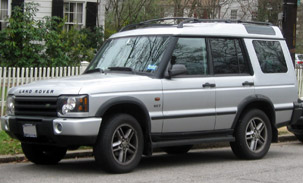 land-rover-discovery-2