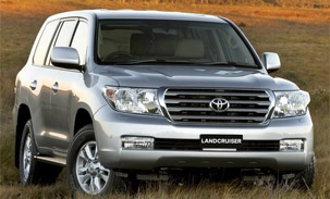 toyota-land-cruiser-v8