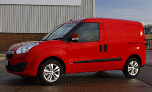 vauxhall-combo-dpf-removal