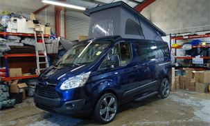 ford-transit-custom-tourneo