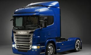 scania-g-series