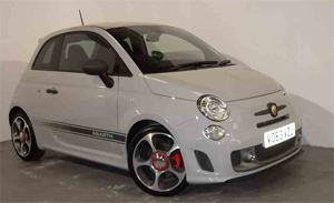 abarth 595 ecu remapping and programming dpf solution. Black Bedroom Furniture Sets. Home Design Ideas