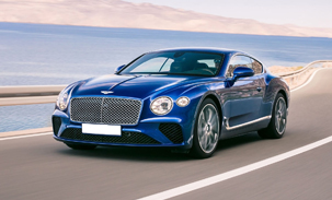 bentley-continental-gt.