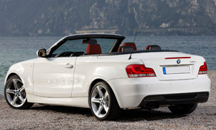 bmw-1-series-cabriolet