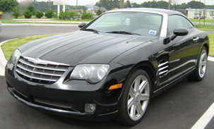 chrysler crossfire ecu remapping and programming dpf. Black Bedroom Furniture Sets. Home Design Ideas