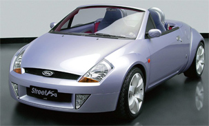 ford streetka ecu remapping and programming dpf. Black Bedroom Furniture Sets. Home Design Ideas