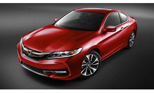 Honda Accord Coupe - Australia - ECU Remap | Chip Tuning | Diesel