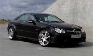 mercedes-benz-clk