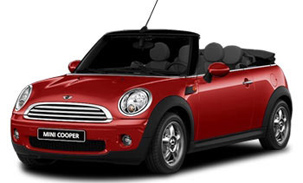 Mini Cabriolet Australia Ecu Remap Chip Tuning Diesel Remap