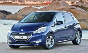 peugeot 208 ecu remapping and programming dpf solution. Black Bedroom Furniture Sets. Home Design Ideas