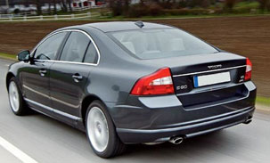 volvo s80 ecu remapping and programming dpf solution. Black Bedroom Furniture Sets. Home Design Ideas