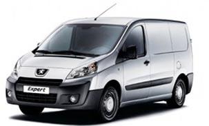 Peugeot-expert-ecu-tuning