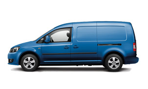 volkswagen-caddy-maxi