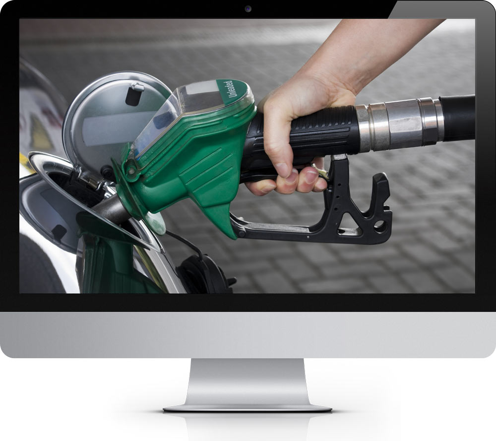 Saving Fuel with TDCI Remap