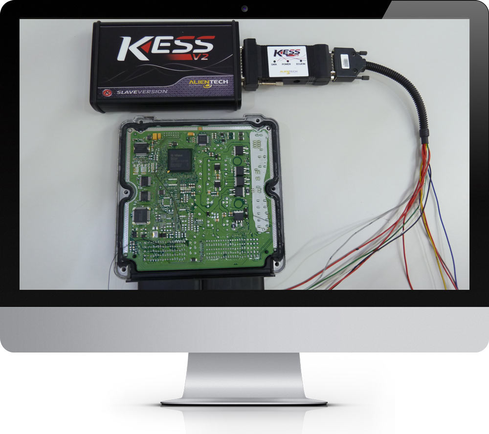ecu programming or remapping benefits